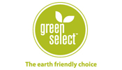 Green Select Products