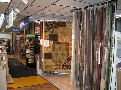 Area Rugs Acme Carpet One Floor Amp Home
